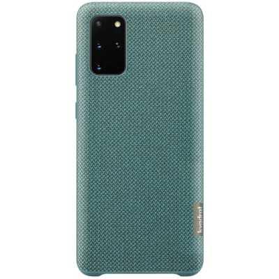 чехол Samsung EF-XG985FGEGRU