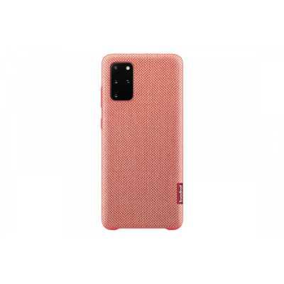 чехол Samsung EF-XG985FREGRU