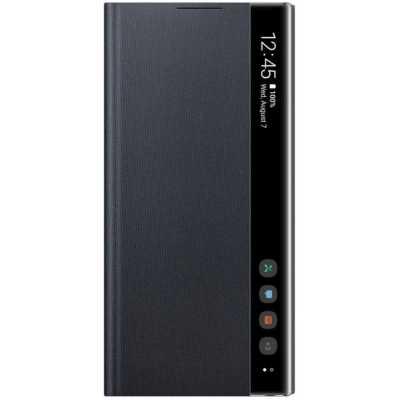 чехол Samsung EF-ZN970CBEGRU