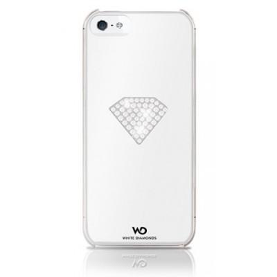 White Diamonds 1210RAI47