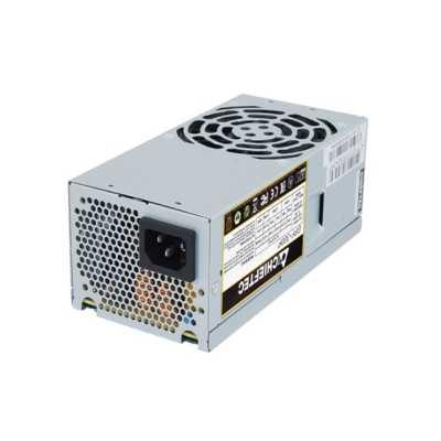 блок питания Chieftec 400W Smart GPF-400P