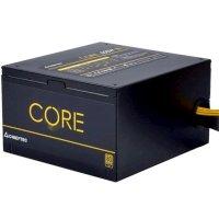 Блок питания Chieftec 500W Core BBS-500S