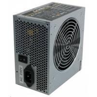 Блок питания Chieftec 550W iARENA GPA-550S