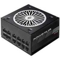 Chieftec 550W PowerUp GPX-550FC