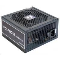 Блок питания Chieftec 650W Force CPS-650S