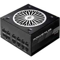 Блок питания Chieftec 850W PowerUp GPX-850FC