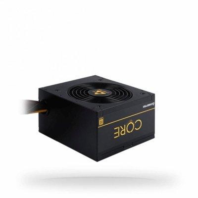 блок питания Chieftec BBS-700S