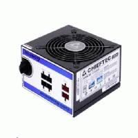 Блок питания Chieftec CTG-550C