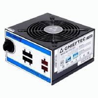 Блок питания Chieftec CTG-750C