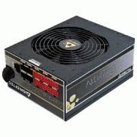 Блок питания Chieftec GPM-1250C