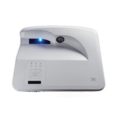 проектор Christie Captiva DHD410S White