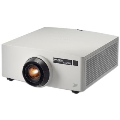 проектор Christie DWU630-GS