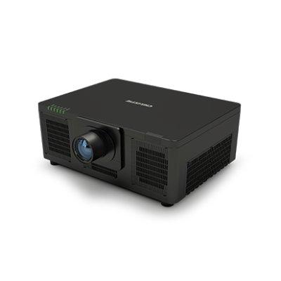 проектор Christie LWU755-DS Black