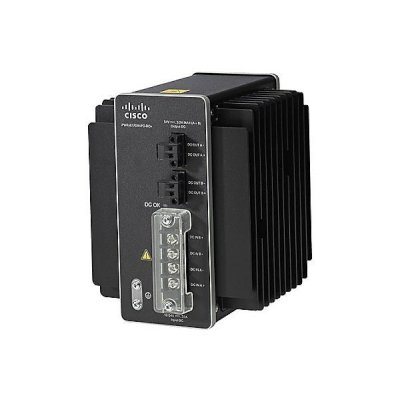 блок питания Cisco 170W PWR-IE170W-PC-AC