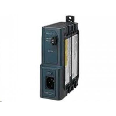 блок питания Cisco 50W PWR-IE50W-AC