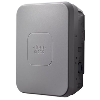 точка доступа Cisco AIR-AP1562E-R-K9