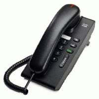 Cisco CP-6901-C-K9