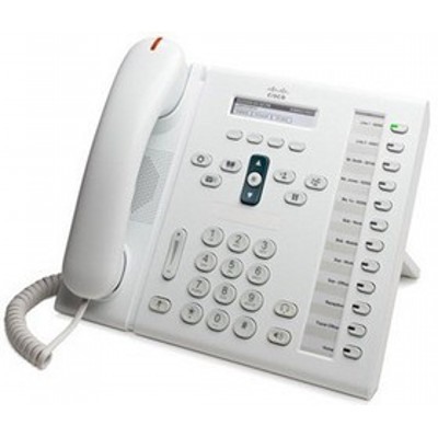 IP телефон Cisco CP-6961-WL-K9