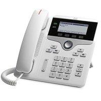 IP телефон Cisco CP-7821-W-K9