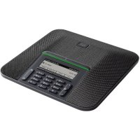Cisco CP-7832-K9