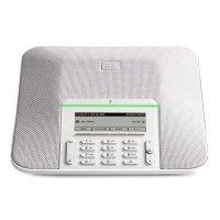 IP телефон Cisco CP-7832-W-K9