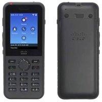 IP телефон Cisco CP-8821-K9-BUN