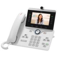 Cisco CP-8865-W-K9