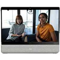 Видеоконференцсвязь Cisco CS-DESKPRO-NR-K7