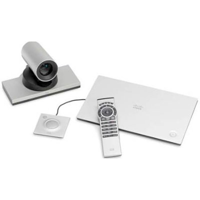 видеоконференцсвязь Cisco CTS-SX20-4XK9-PRM