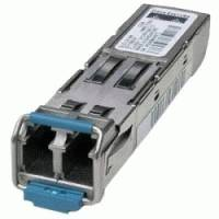 SFP Модуль Cisco GLC-EX-SMD