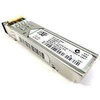 SFP Модуль Cisco GLC-SX-MMD