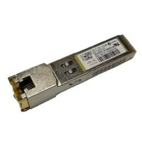 SFP Модуль Cisco GLC-TE