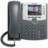 IP телефон Cisco SB SPA525G2