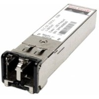 SFP Модуль Cisco SFP-10G-LR-S