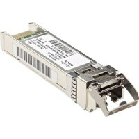 SFP Модуль Cisco SFP-10G-SR-S