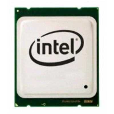 процессор Cisco UCS-CPU-E52637BC