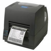 Принтер Citizen CL-S621G