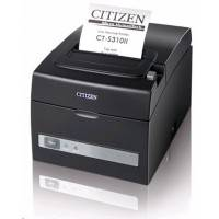 Принтер Citizen CT-S310II CTS310IIEBK