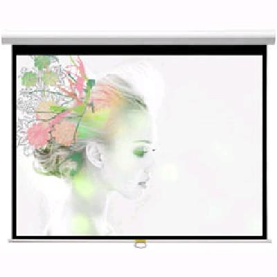 экран для проектора Classic Solution W 221x125/9 МW-PC/W