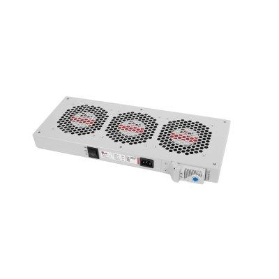 вентилятор для шкафа ЦМО R-FAN-3T