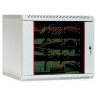 Телекоммуникационный шкаф ЦМО ШРН-9.480
