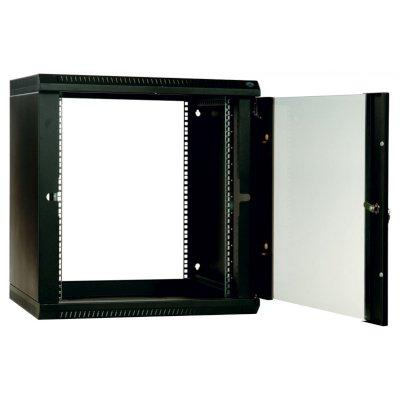 телекоммуникационный шкаф ЦМО ШРН-Э-12.350-9005