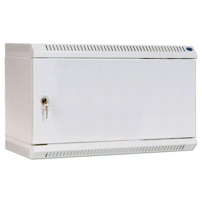 телекоммуникационный шкаф ЦМО ШРН-Э-6.650.1