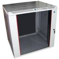 Телекоммуникационный шкаф ЦМО ШРН-М-12.500