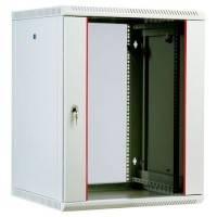 Телекоммуникационный шкаф ЦМО ШРН-М-12.650