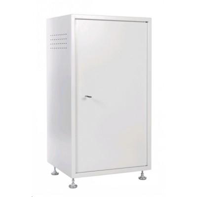 телекоммуникационный шкаф ЦМО ШТК-А-18.6.5