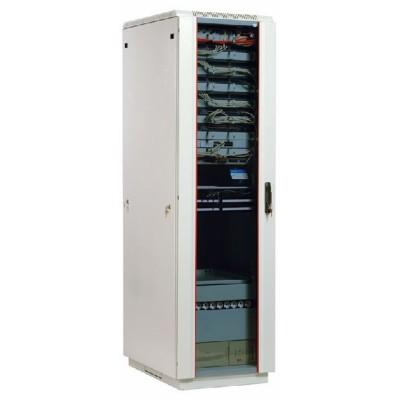 телекоммуникационный шкаф ЦМО ШТК-М-38.6.6-1ААА