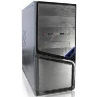 Корпус Codegen Super Power Winard 5819 без БП