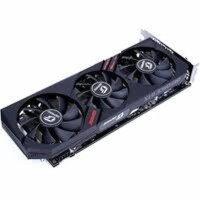 Видеокарта Colorful nVidia GeForce RTX 2060 6G V2 BA4V