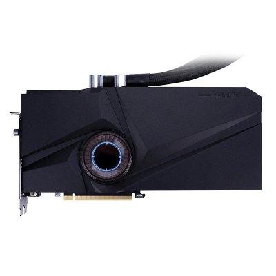 видеокарта Colorful nVidia GeForce RTX 3080 Neptune OC 10G-V